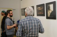 Heidrun_Krause_Vernissage2