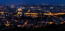 05_Anke_Night_in_Prague