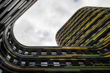 07_Simone_Ruhland-Fassade